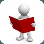 Иллюстрированные каталоги