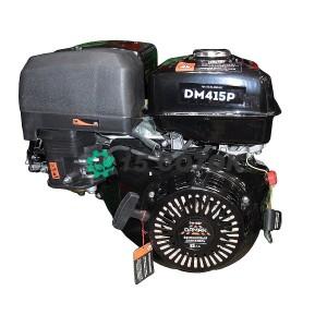 Двигатель Daman DM-415P 15л/с
