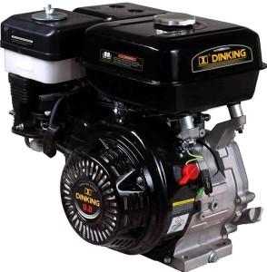 Двигатель Dinking DK177F