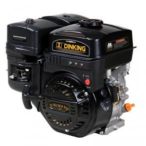 Двигатель Dinking DK170F 7 л.с.