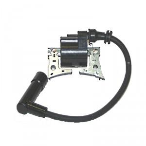 Катушка зажигания для двигателя Субару ЕХ13,ЕХ17,ЕХ21