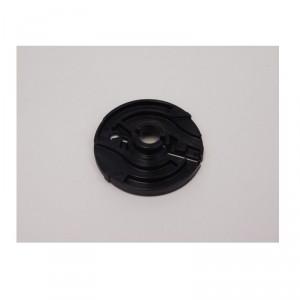 Фрикционная пластина для двигателя Subaru Robin ЕХ13,ЕХ17,ЕХ21