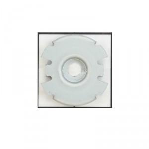 Фрикционная пластина для двигателя Subaru Robin ЕХ27,ЕУ15