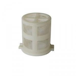 Топливный фильтр для двигателя Subaru Robin ЕХ
