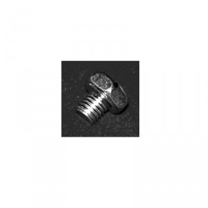 Болт карбюратора для двигателя Subaru Robin ЕХ13,ЕХ17,ЕХ21