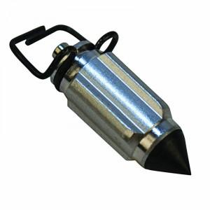 Игла карбюратора для двигателя Subaru Robin ЕХ13,ЕХ17,ЕХ21