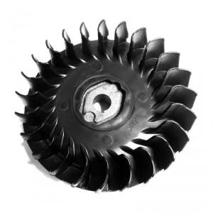 Маховик для двигателя Subaru Robin ЕХ17,ЕХ21