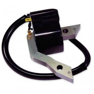 Катушка зажигания для двигателя Subaru Robin 277-79431-11 аналог 151015