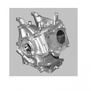 Картер двигателя Subaru Robin EX13