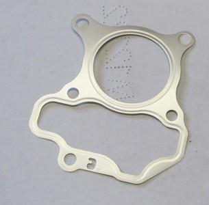 Прокладка ГБЦ для двигателя Subaru Robin ЕХ