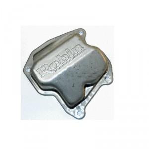 Клапанная крышка картера для двигателя Subaru Robin ЕХ