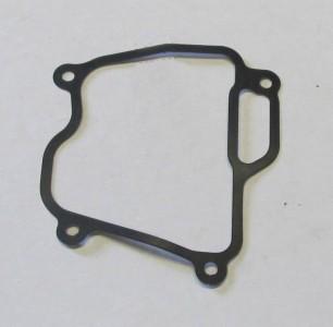 Прокладка клапанной крышки для двигателя Subaru Robin ЕХ