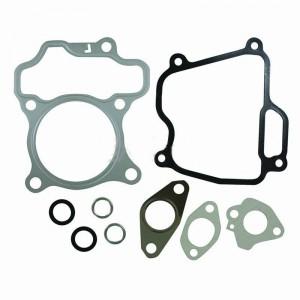 Комплект прокладок для двигателя Subaru Robin ЕХ