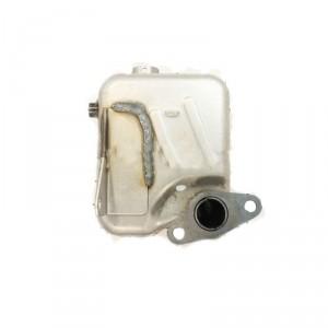 Глушитель для двигателя Subaru Robin ЕХ27