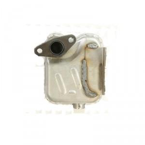 Глушитель для двигателя Subaru Robin ЕХ13,ЕХ17,ЕХ21