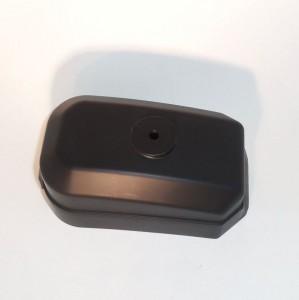 Крашка воздушного фильтра для двигателя Subaru Robin ЕХ