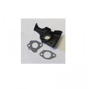 Инсулятор для двигателя Subaru Robin ЕХ