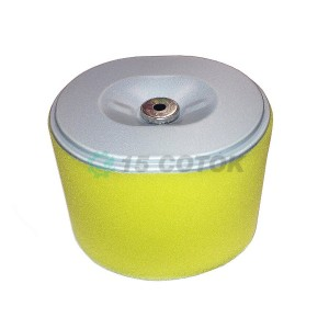 Фильтр элемент возд. фильтра двигателя 182F /188F
