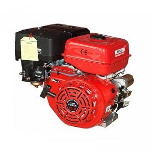 Двигатель Forza 188FD 13л/с с электрическим стартером