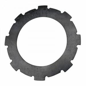 Диск сцепления металлический редуктора двигателя Honda GX160/200/270/390