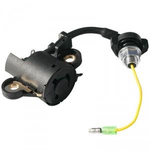 Датчик масла бензинового двигателя GX120/160/200
