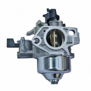 Карбюратор бензинового двигателя GХ200