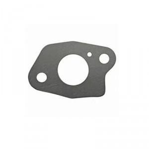Прокладка для карбюратора двигателя Honda GX 200