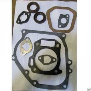 Комплект прокладок двигателя Honda GX160/200