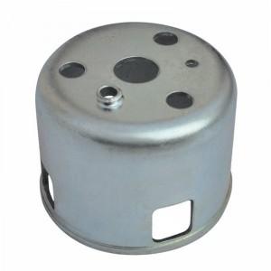 Блок стартера бензинового двигателя GX120/160/200