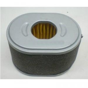 Фильтр для двигателя Лифан 168F