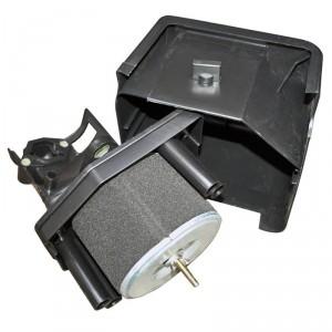 Фильтр воздушный в сборе двигателя Honda GX120/160/200