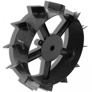 Грунтозацепы 500 мм для мотоблоков типа МБ