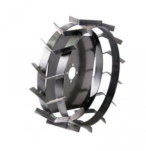 Грунтозацепы 460x160 мм для мотоблоков G85