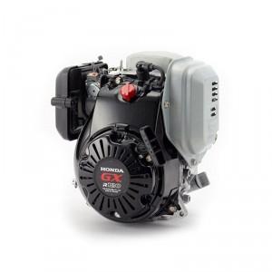 Двигатель Honda GXR120