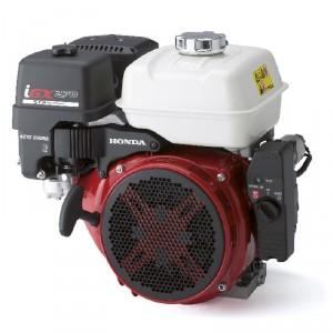 Двигатель Honda iGX270