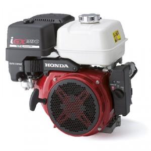 Двигатель Honda iGX390