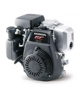 Двигатель Honda GC190