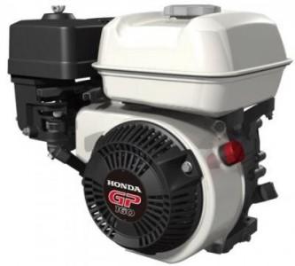 Двигатель Honda GP160