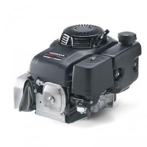 Двигатель Honda GXV390