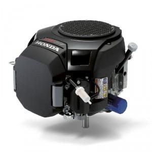 Двигатель Honda GXV630