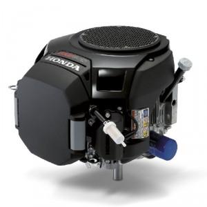 Двигатель Honda GXV660