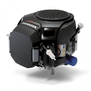 Двигатель Honda GXV690