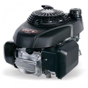 Двигатель Honda GCV160