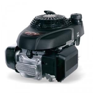 Двигатель Honda GCV190