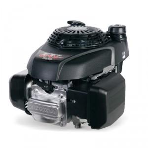 Двигатель Honda GSV190