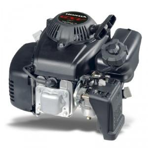 Двигатель Honda GXV57