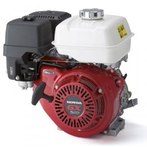 Двигатель Honda GX240