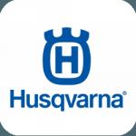 Мотоблок Husqvarna