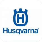 Бензопила Husqvarna