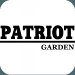 Снегоуборщик Patriot Garden